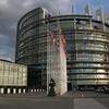 Komisja zezwala na odliczenie VAT od przekazanych osobom ubogim i...